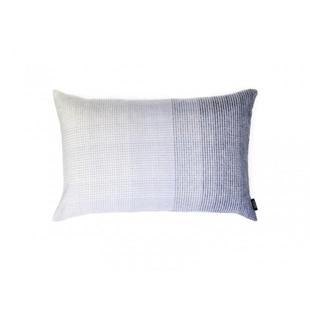 Horizon blå 40x60-31