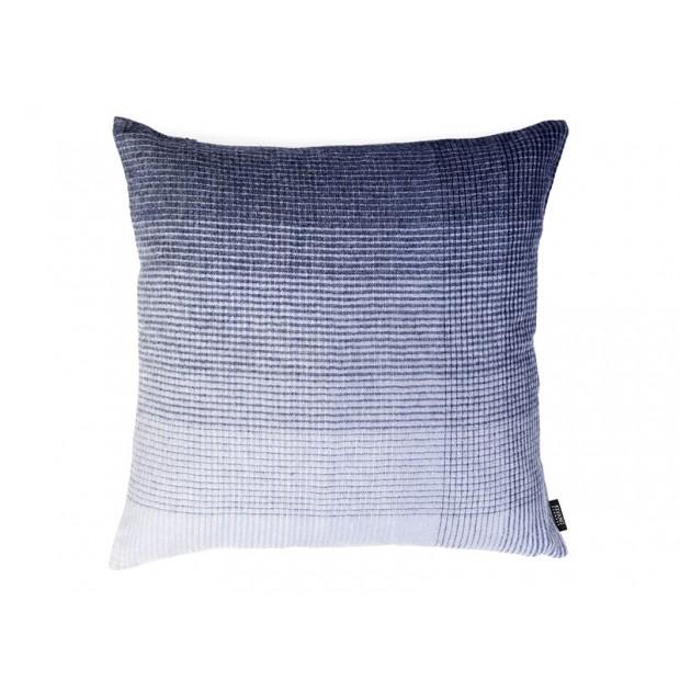Horizon blå 50x50-31