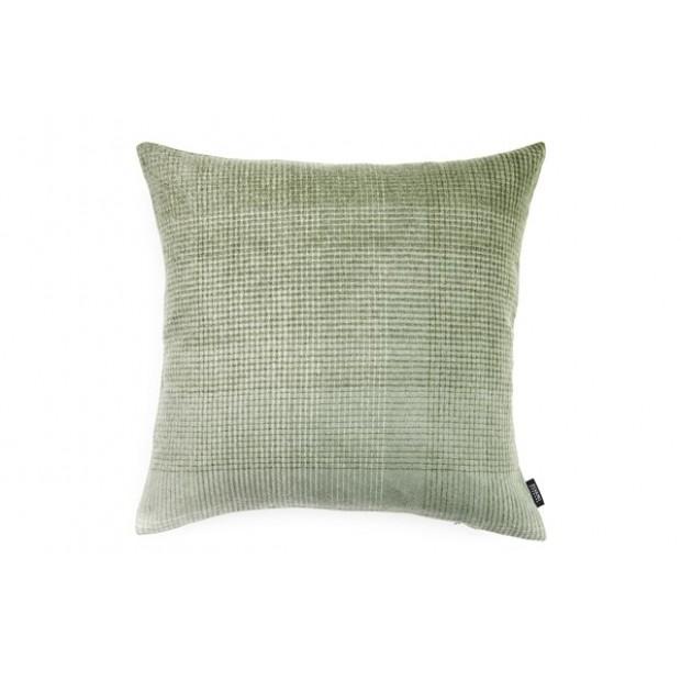 Horizon grøn 50x50-31