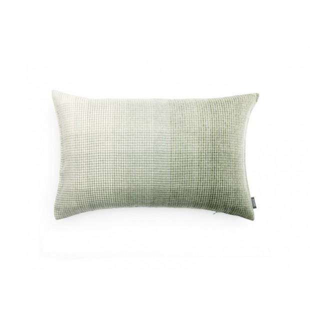 Horizon grøn 40x60-31