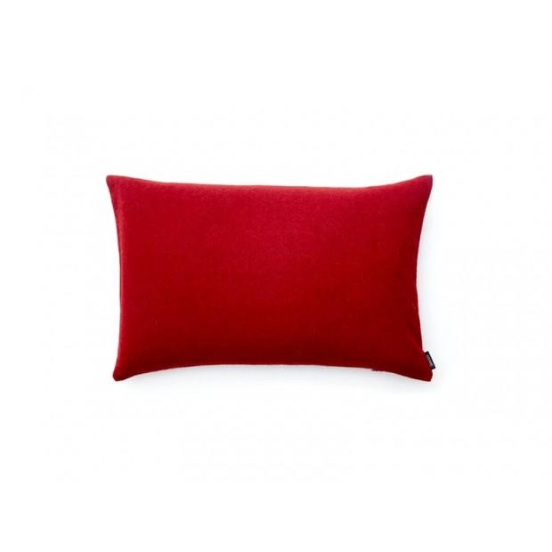 Classic rød 40x60-31