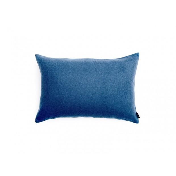 Classic blå 40x60-31