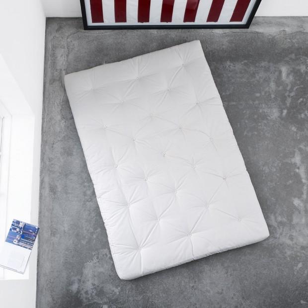 Comfort futon.-01