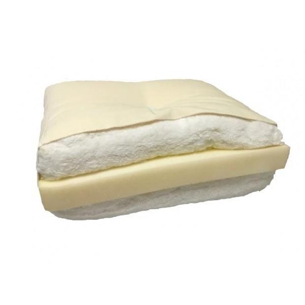 Comfort futon.-31