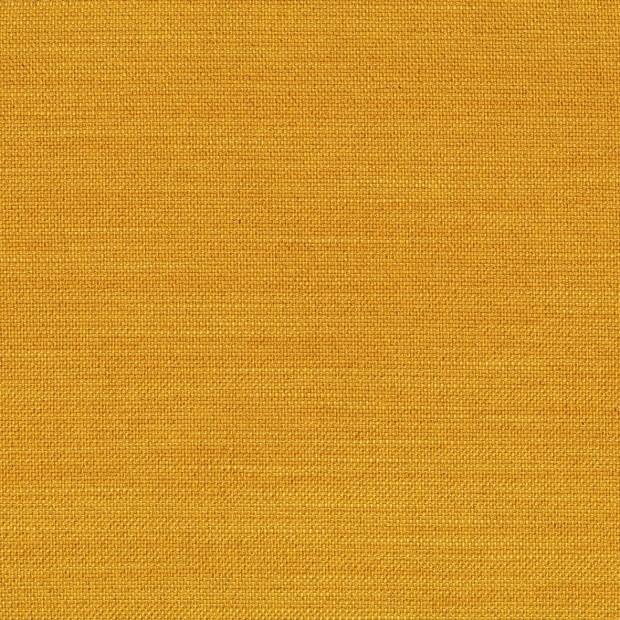 507 Elegance, Burned Curry-33