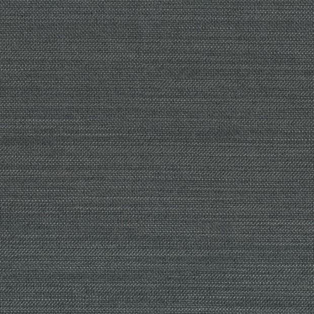 509 Elegance, Anthracite Grey-31