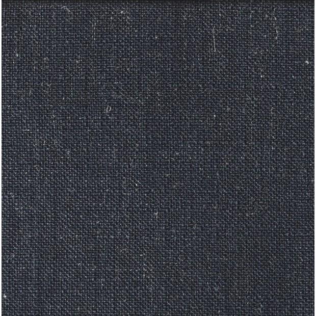 515 Nist, Blue.-31