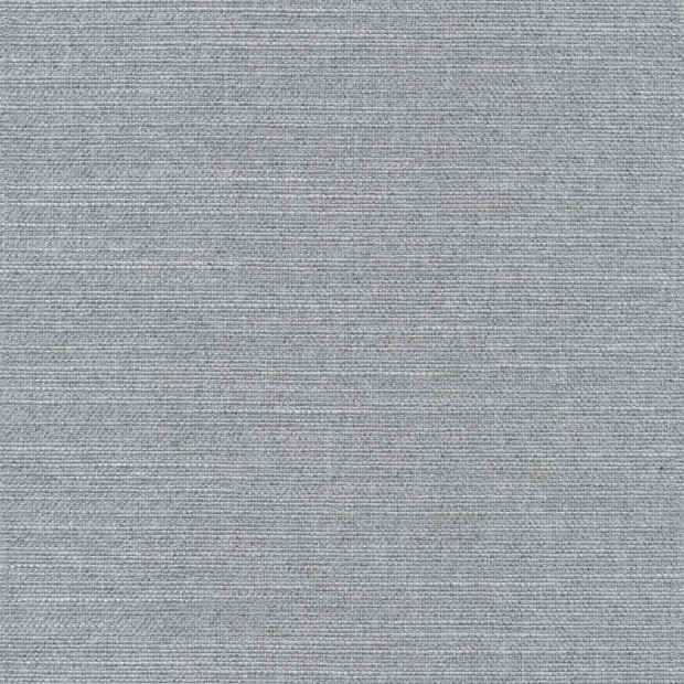 517 Elegance, Light Grey-31