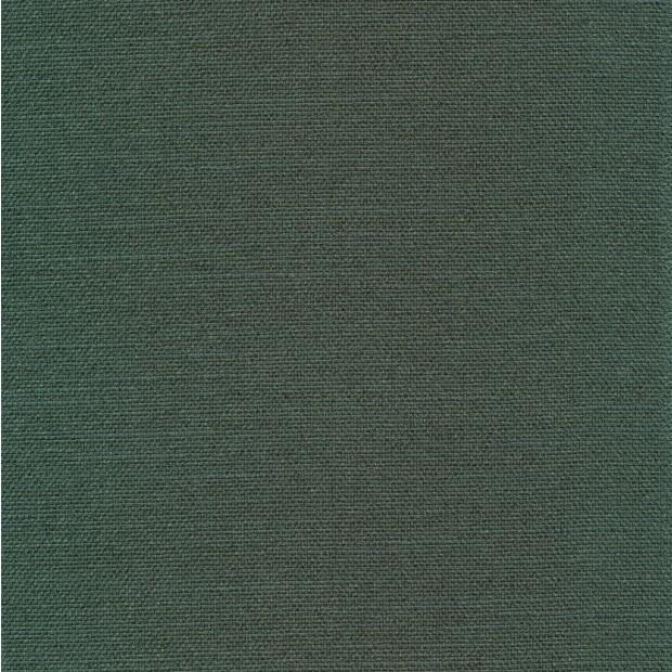 518 Elegance, Green-31