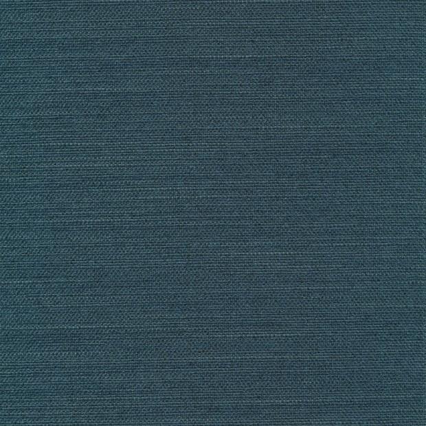 519ElegancePetrol-33