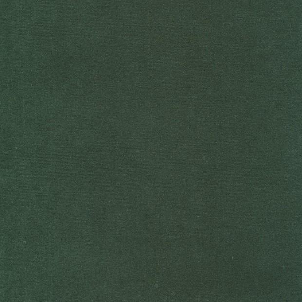 540 Velvet, Forest Green-31