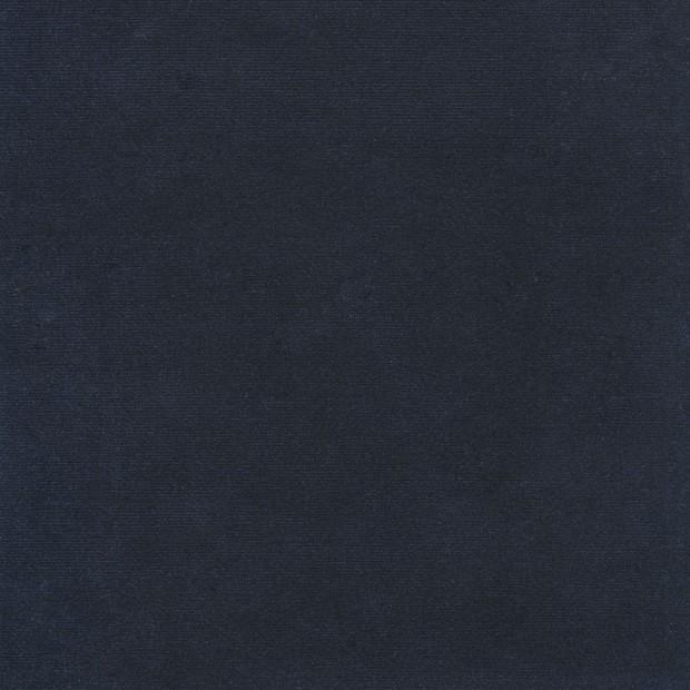 541 Velvet, Dark Blue-31