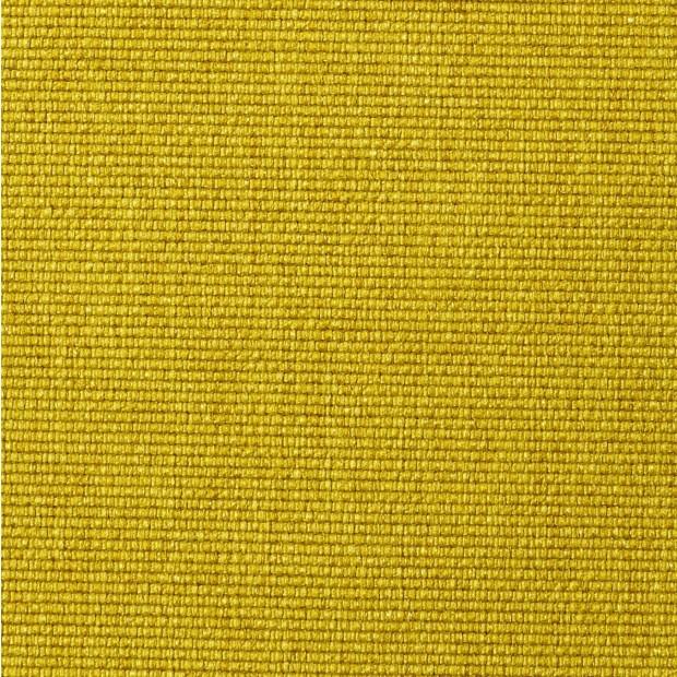 554 Soft Mustard Flower-31