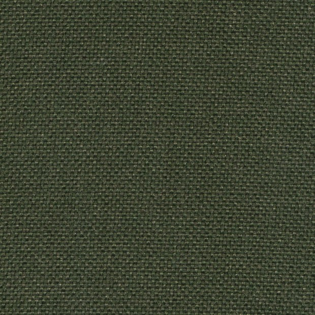 562 Twist Dark Green-31