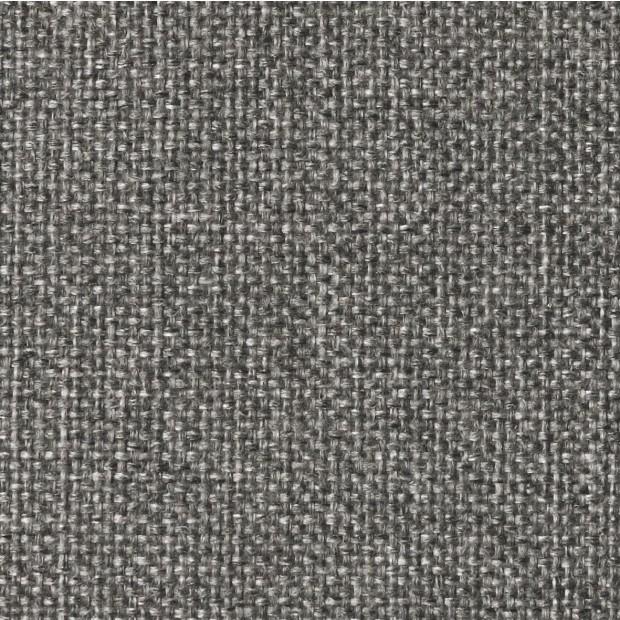 563 Twist Charcoal-32