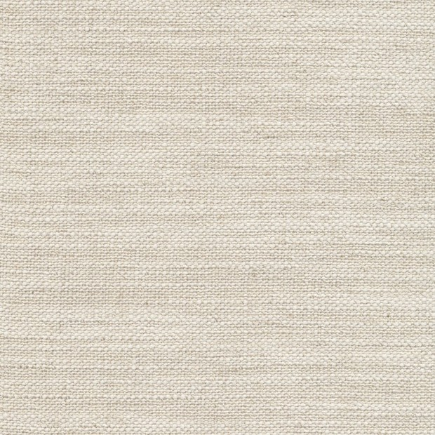 612 Linen, Sand Grey-31