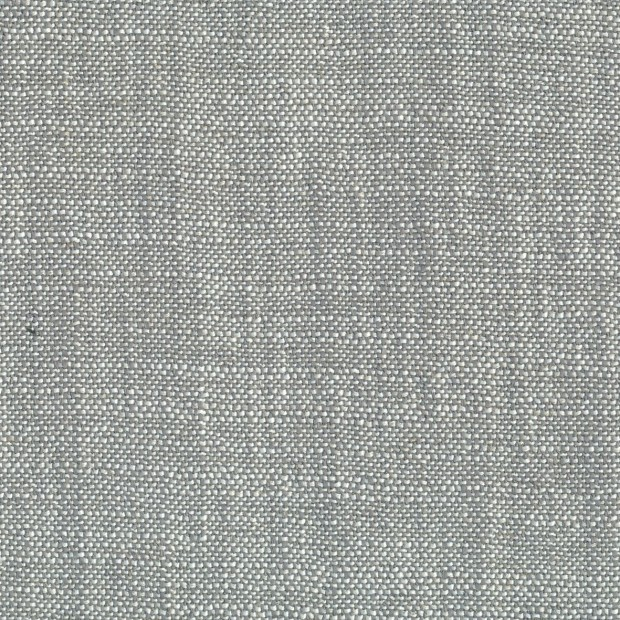 613 Linen, Ash Grey-31
