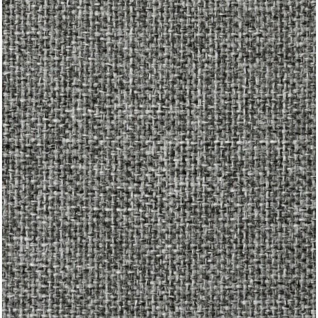 565 Twist Granite-31