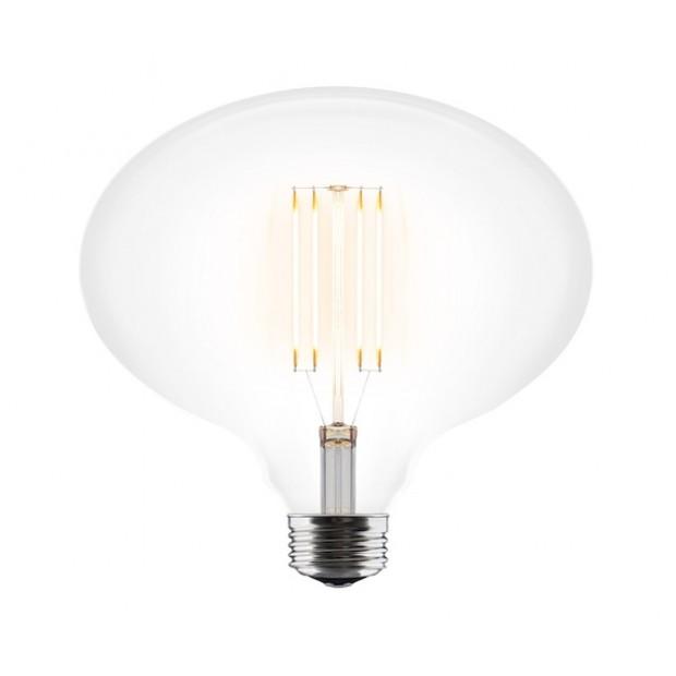 Vita Idea LED 3w-31