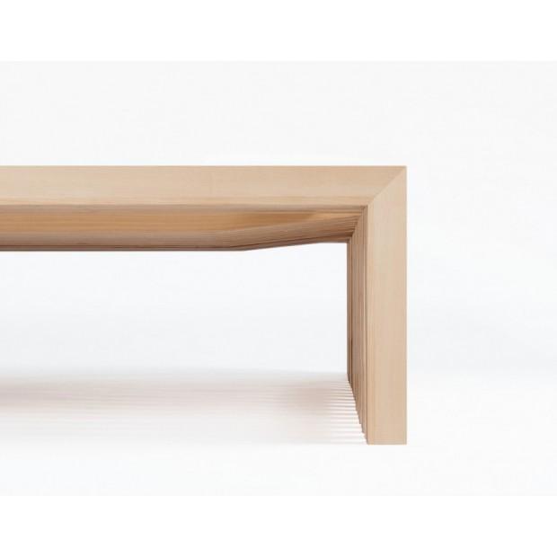 DITO neo, kernebøg-01