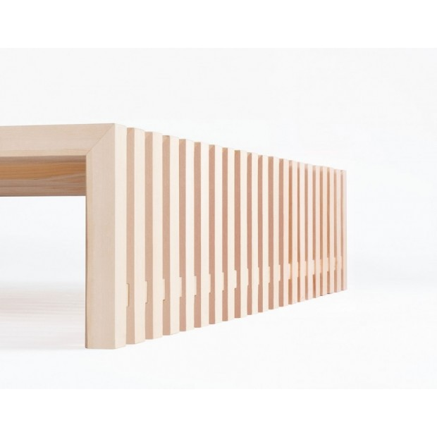 Designeokernebg-01