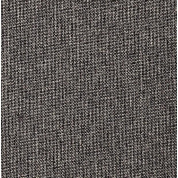 Fraction med Spring Nordic Plus madras. 2 størrelser. 35 farver.-03