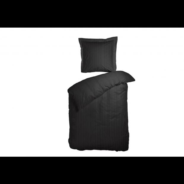 Raie sort/grå-31