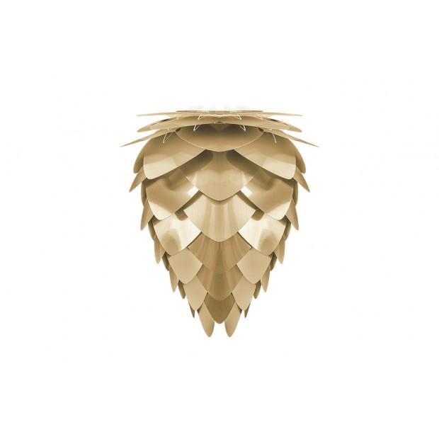 ConiaBrushedbrass-31
