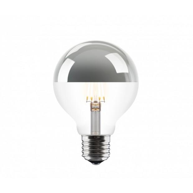 Vita Idea LED 6 w-31