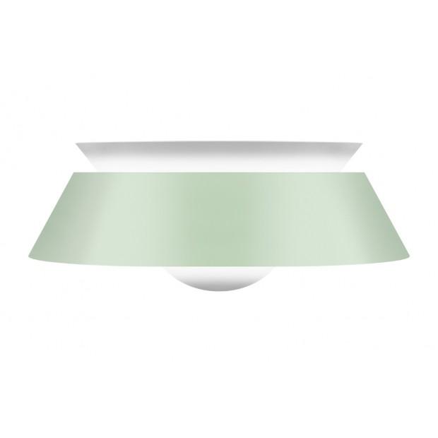 Vita Cuna Green-31