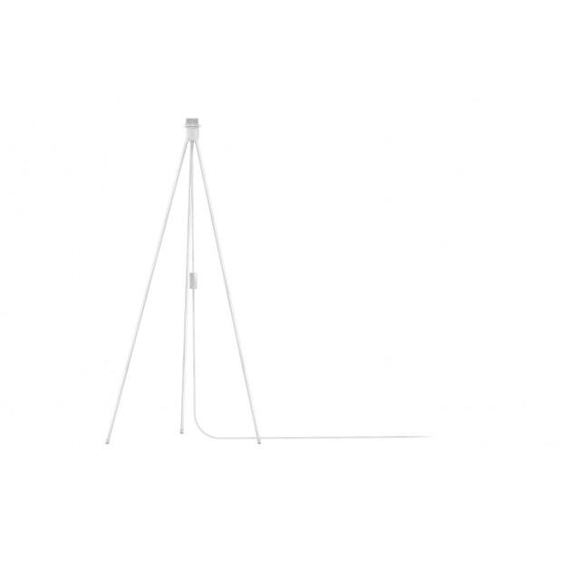 Vita Tripod floor hvid-31