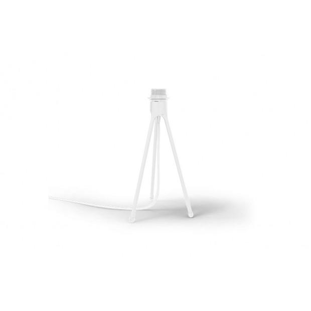 Vita Tripod table hvid-31