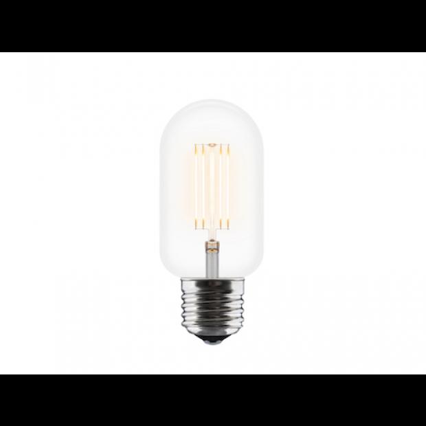 Vita Idea LED 2 w-31