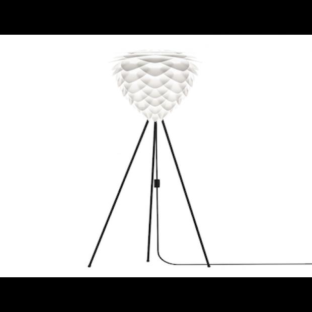 Conia hvid-01