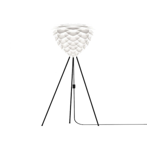 Vita Conia hvid-01