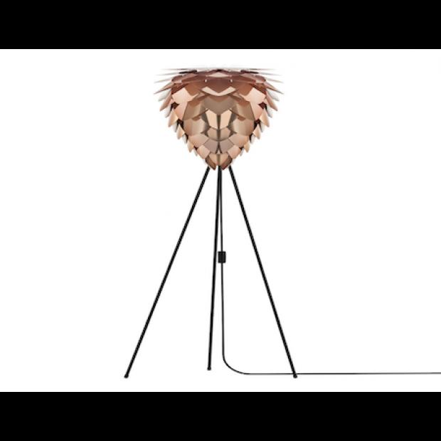 Conia kobber-01