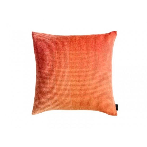 Horizon orange 50x50-31