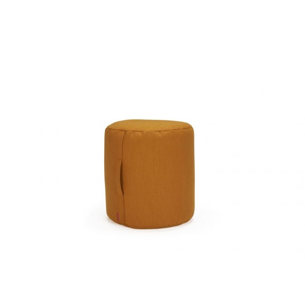 Buttskkestol36farver-31