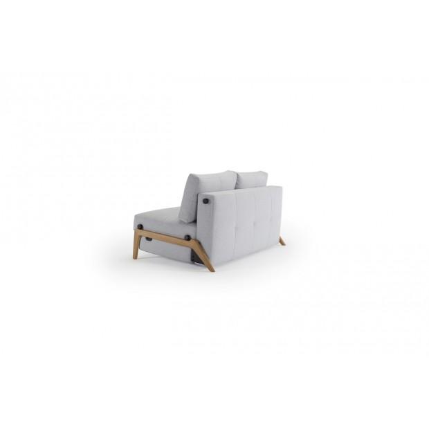 cubeddeluxewoodsovesofa140x200cm3farver-33