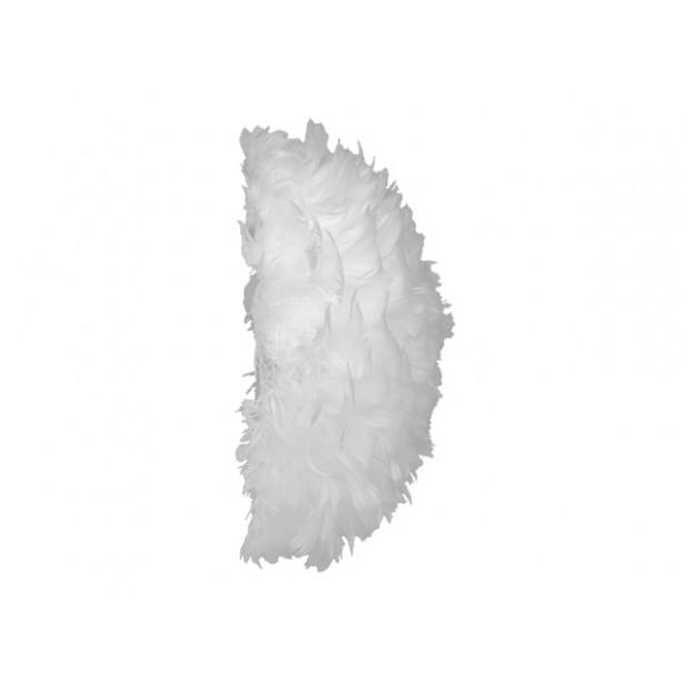 Eos Up hvid-01