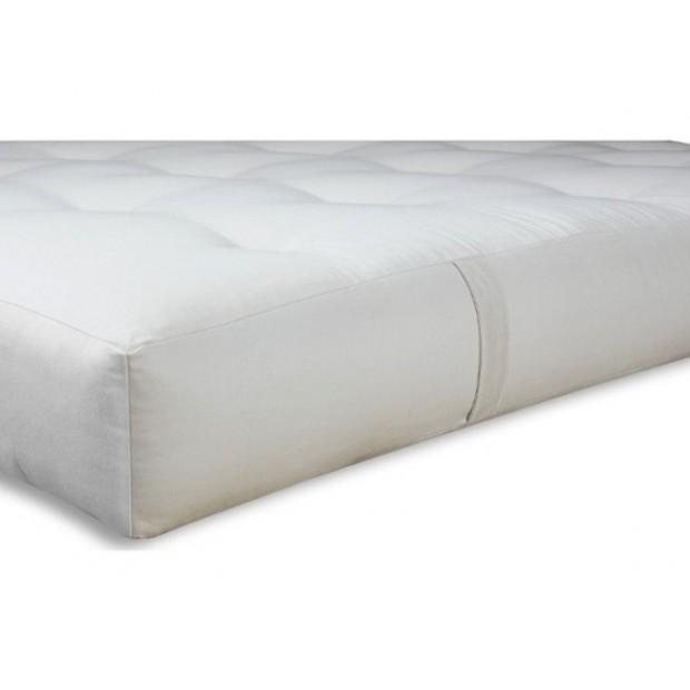 DW 5 Bio Comfort futon.-01