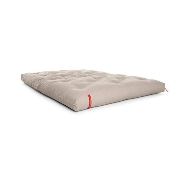 Classic futon, naturfarvet.-01