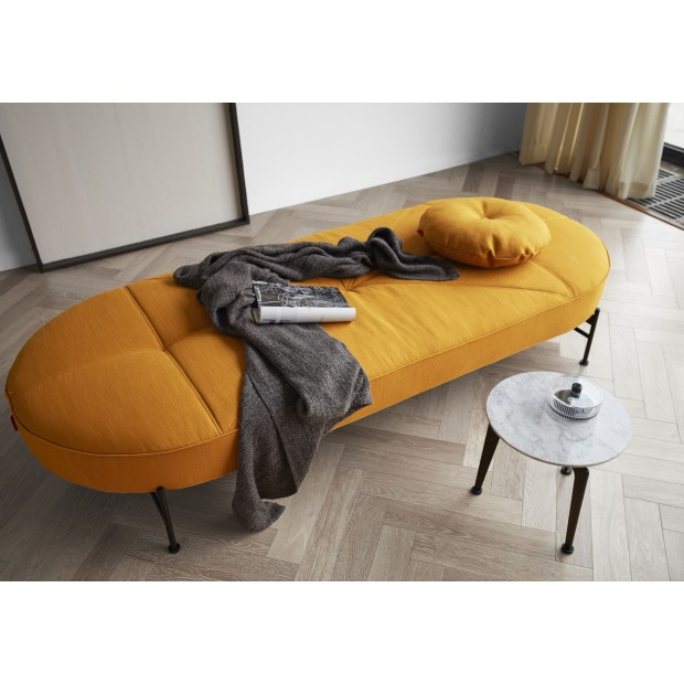 Linna, daybed, Innovation Living, Blue Moon