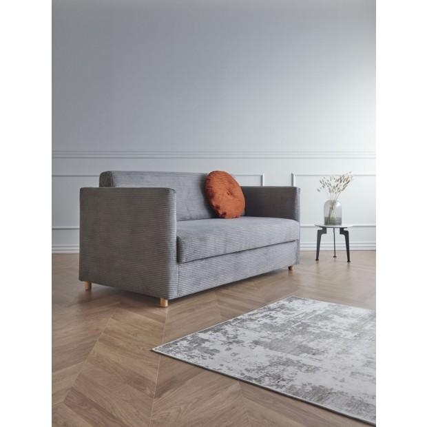 Olansovesofa140x195cm2farver-310
