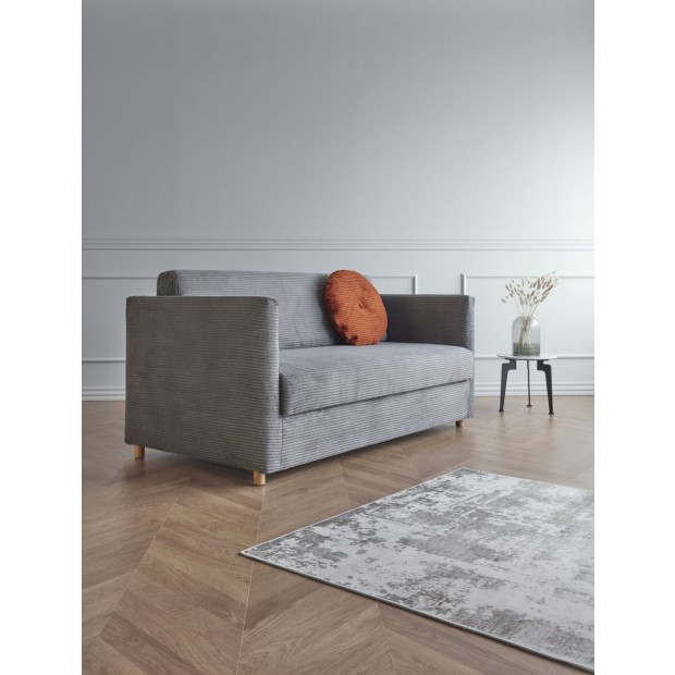 Olansovesofa140x195cm3farver-310