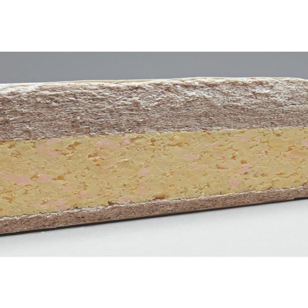 Rollo Stem med Classic madras. 80 x 200 cm. 34 farver.-01