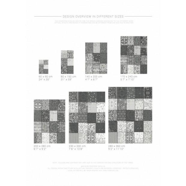 FadingWorldBlueNight-01