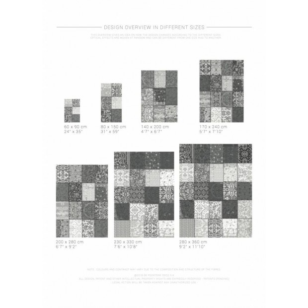 SariBlueYellowMix-01