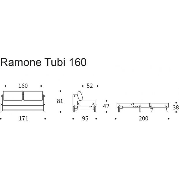 Ramone160-09