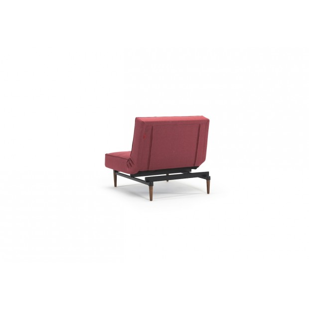 Splitback Styletto stol. 7 farver.-01
